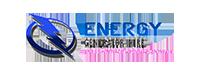 elmer_coaching-client_logos-energy