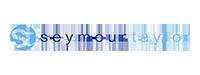 elmer_coaching-client_logos-seymour