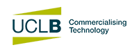 elmer_coaching-client_logos-uclb