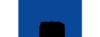 elmer_coaching-client_logos-energynew